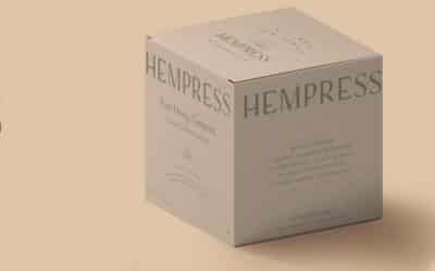 Hemp Tampons Coming Soon: The First Step in Earth and Canna-Friendly Menses