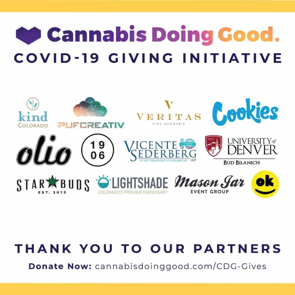 CDG partners